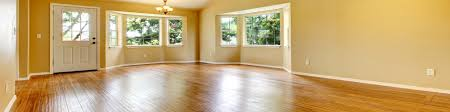 tile installation vinyl flooring jacksonville fl