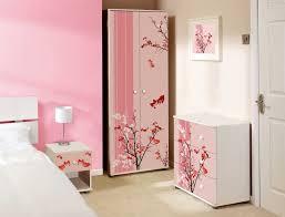 Impressive Girls Bedroom Ideas On A Budget Bedroom Exquisite Girls - Cheap bedroom ideas for girls