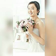 wedding dress korean sub indo 16 best soo ae wedding dress images on bridal