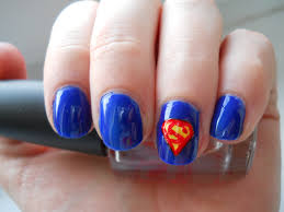solar nail art images nail art designs