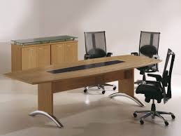 Sven Boardroom Table Sven Boardroom Table Sven Boardroom Tables 9 New Used Office