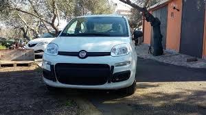 porta portese it auto fiat panda pop km 0 italiana annunci gratuiti portaportese