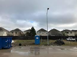 House For Sale In Houston Tx 77072 7923 Ashford Trace Dr Houston Tx 77072 Har Com