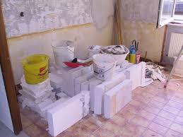 küche demontieren arbeitsschritte