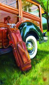 art u0026 automobilia hemmings motor news