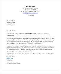 cover letter to hr department cover letter human resources