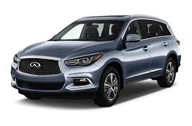 infiniti qx60 interior 2017 2017 infiniti qx60 base lease special at 369 month with 0 down