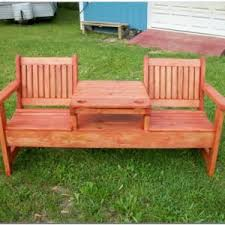 Deck Bench Bracket 31 Pictures Of Crate And Barrel Storage Bench Chair Sofas And