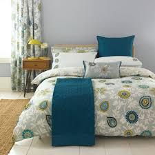 Pink And Grey Comforter Set Nursery Beddings Teal Comforter Set Queen Plus Grey King Size