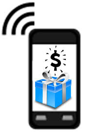 mobile gift cards mobile payments capabilities through square expand with gift cards