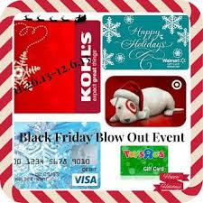 target itunes card black friday best 25 target visa gift card ideas on pinterest hobby lobby