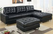 Small Scale Sectional Sofa With Chaise 23 Modern Sectional Sofas For Small Spaces That Look Fabulous