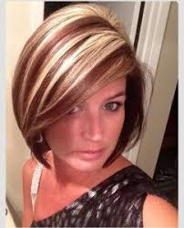 hair lowlights for women over 50 color for short haircuts short haircuts haircut styles and shorts