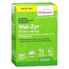 welcome to walgreens your home for prescriptions photos and