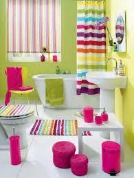 kids friendly cute bathroom decor ideas bathroom decor ideas