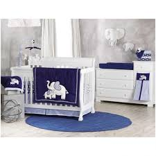 Bright Interior Nuance Bedroom Baby Room Koala Baby First Love 4 Piece Bright Wall