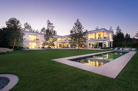 luxury house plans for sale luxury home for sale in palm desert california 6 254 sq ft