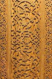 best 25 wood carving designs ideas on wood carvings