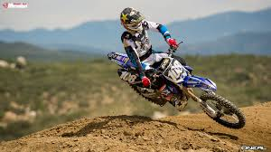 transworld motocross wallpapers photo of the day may 25th 2017 transworld motocross