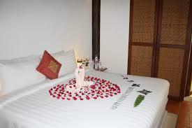 ao nang the cliff ao nang resort eat travel love global