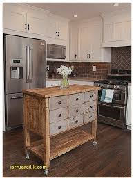 dresser luxury refurbished dresser for sale refurbished dresser