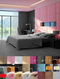 Interior Design Apps For Iphone 10 Paint Color Apps For Your Iphone Ipad And Android Photos