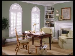 on trend window treatments for 2015 signature shutters
