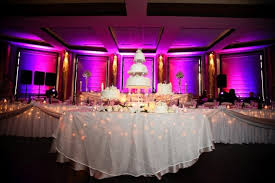 wedding venues rockford il franchesco s ristorante and banquet center venue rockford il