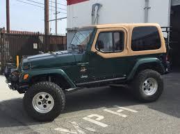 jeep wrangler 2 door hardtop 2017 hardtop depot quality hardtop for jeep wrangler tj 1997 2006