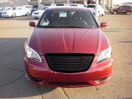 chrysler grill plasti dipping front grille