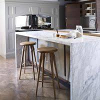 bespoke kitchens ideas bespoke kitchens designs pictures kitchen design ideas house