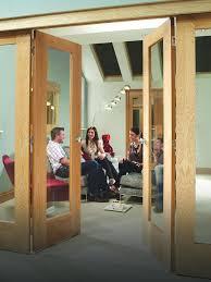 Oak Room Divider Freefold Room Divider Oak