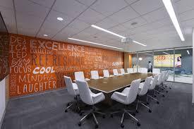 conference room designs 21 conference room designs decorating ideas design trends