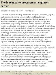 Sample Resume For Marketing Job by Marketing Engineer Sample Resume 20 12 Useful Materials For