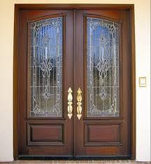 Sri Lanka Door Window Designs Amaze Windows Design In Stirring