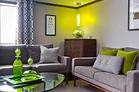 green gray living green grey living room ideas smith design