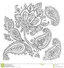 80 best naxışlar images on mandalas drawings and