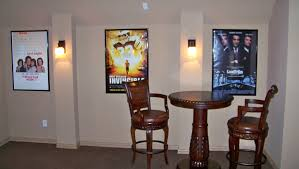 home theater installation frisco tx theater table jpg