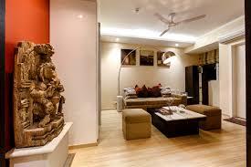 studio a i interiors at dlf park place u2013 park heights