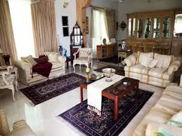 Indian Home Interior Designs Indian Home Design Ideas Indian Home Decor Design Inspiration
