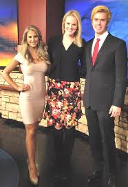 womens boots betts the appreciation of booted kvue s kris betts