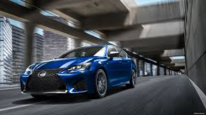 lexus service program find out what the lexus gsf has to offer available today from