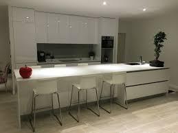 meuble cuisine portugal tous nos plans de travail de cuisine sont en granit issus de la