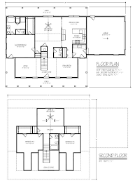 Taylor Homes Floor Plans | 237 best floor plans images on pinterest baths floor plans and