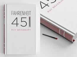 design photo book cover fahrenheit 451 book cover with a match and striking paper