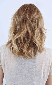 layered highlighted hair styles 15 short blonde highlighted hair blondes bobs and layering