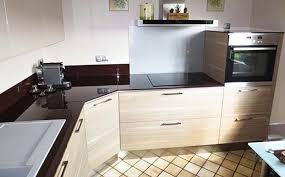 joint étanchéité plan de travail cuisine agréable joint etancheite plan de travail cuisine 7 de cuisine en