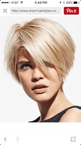 how to grow out layered women s hair into bob cute grow out style s br short new hair color pinterest