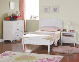 Teen Girls Bedroom Furniture Sets Bedroom Sets Teenage Medium Size Of Bedroom Vaughan Bassett