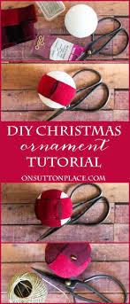ornaments plaid ornaments chalkboard plaid